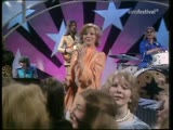 Teach In - Ding-A-Dong (Top Of The Pops, 10. 04. 1975)