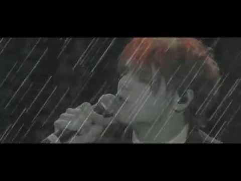 Planet Earth - Duran Duran Unstaged