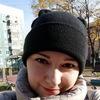 Marina Chekmeneva