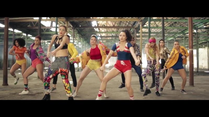 FTampa - Our Way feat. Kamatos 1080p