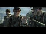 Battlefield 9 Bad Company 2 (PC, 2010) Миссия 1 Операция