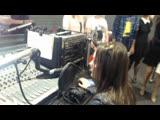 Live UMAKER - Школа радио, диджеинга и звукозаписи
