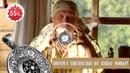 Амулет Богатства от слепой ясновидящей Бабы Нины! Монета богатства
