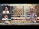 Ukrajiská TV Donbas je třeba ničit tak jako Američani ničili Německo a Japonsko