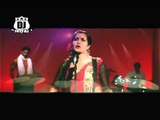 Bedardi Raja _ (Power Club Mix)_ Dj Heefaj