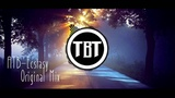 ATB - Ecstasy (Original Mix)