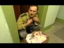 DUSHЕVNОЕ KINO - Задов! 25. Подкидыш