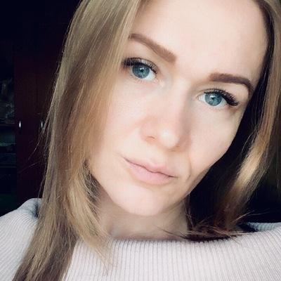Ирина Глотова