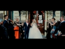 Свадебный клип в Санкт-Петербурге. Wedding day in St. Petersburg. Video shooting in St. Petersburg. Дворец бракосочетания №2