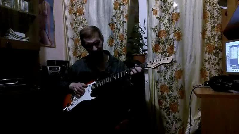 Виктор Рядовский Я вернусь мр3
