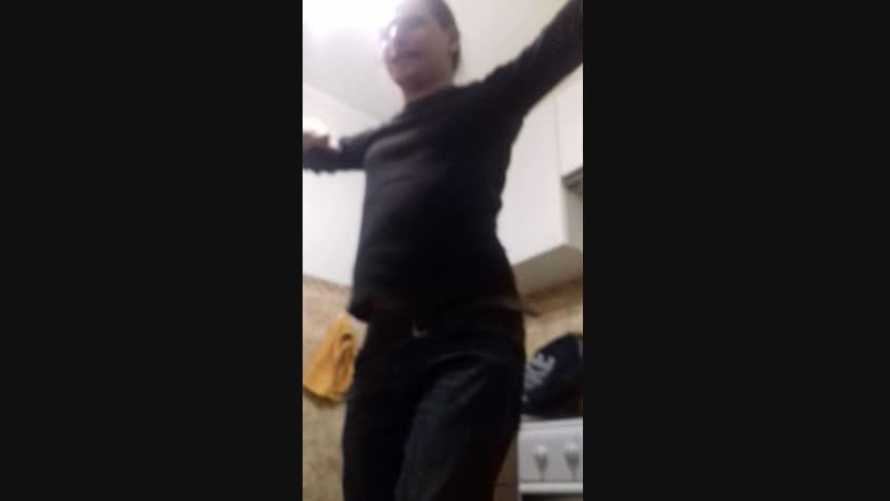 Пьяные танцы есуса