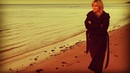 Максим Аверин on Instagram Ах солнечным солнечным маем На пляже встречаясь тайком С Люлю мы как дети играем Мы солнцем пьяны как вином У