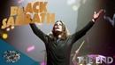 Black Sabbath - Black Sabbath (The End)