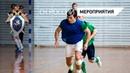 Завершился турнир по футболу среди команд следственных органов государств – участников СНГ