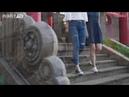 哈尔滨工程大学毕业形象片《一起走过的路》,这样美丽的校园陪你走过2281