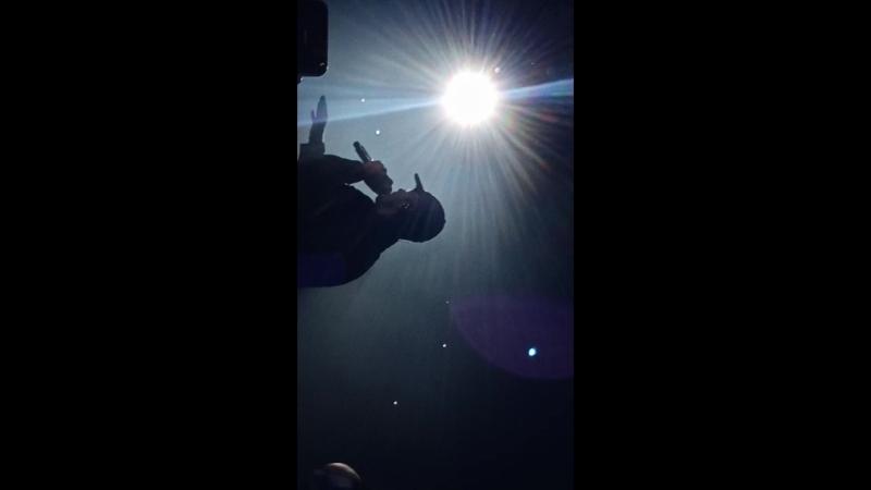 Первый мощный мега концерт Егора Крида в Пензе! Мы любим тебя Егор! Спасибо за визит! Пенза всегда с тобой!