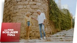 Michelle &amp Matthias Reim - Nicht verdient (Offizielles Musikvideo)