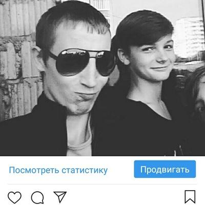 Максим Жураковский