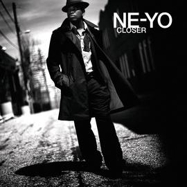 Ne-Yo альбом Closer