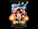 11 - The Quidditch Match - Harry Potter and The Sorcerer's Stone Soundtrack