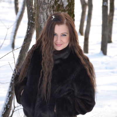 Juliya Juliya