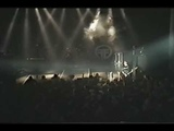 Fear Factory - Pantera White Zombie Sepultura Covers Live Worcester, MA 41099