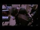 Dillalude (Robert Glasper. J Dilla) reharm (Anton Kos)