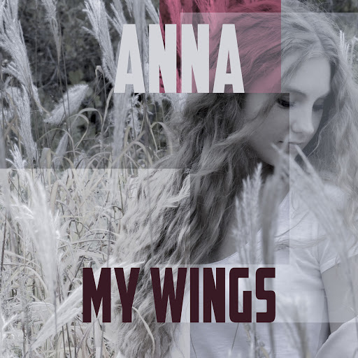 Анна альбом My Wings