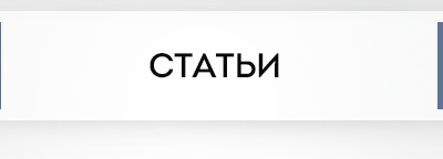Как сделать кнопку подписаться вконтакте 977