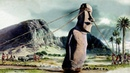 Загадки истории: Великаны острова Пасхи (2010)
