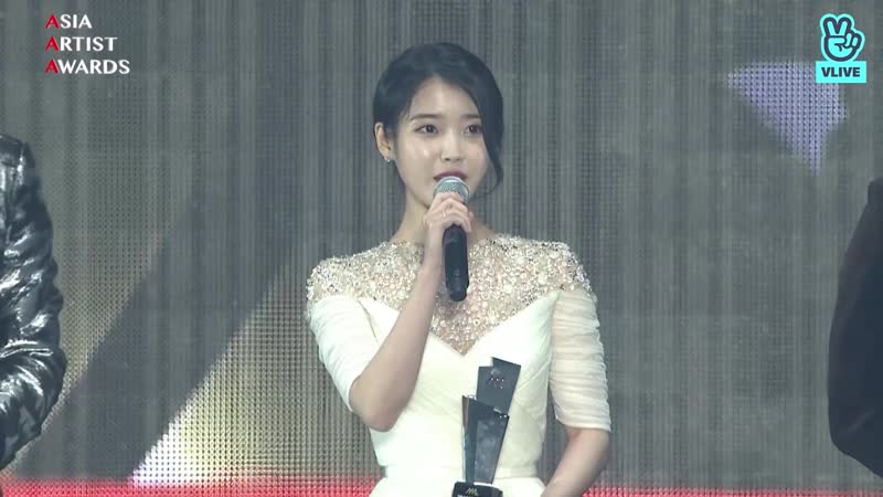 181128 Best Actor Award (베스트 액터) - Ju Ji Hoon (주지훈), Yoo Yeon Seok (유연석) IU (아이유)