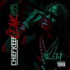 Chief Keef альбом The Leek (Vol. 5)