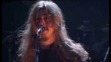 Opeth Godhead's Lament Live at Inferno Festival Norway 2003