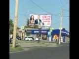 Ростовские романтики