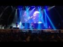 Celtas Cortos - Silencio (Live) La Merce 2018