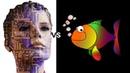 Highly Evolved Leela creates shockingly direct opposite castling game vs Stockfish | Pirc Defence