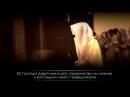 Успокаивающие чтение доведший меня до слёз للشيخ ناصر القطام مهدئا القرآن قراء HIGH