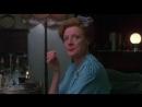 Частное торжество / A Private Function (1984)