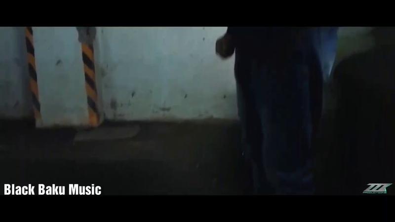 эту песню ищут все - ✴Только одно действует на человека ( Video 2018 )