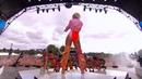 Rita Ora BBC Radio 1's Big Weekend 2019