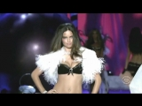 Gloria Gaynor_ I Will Survive (Adriana Lima hot) - HQHD
