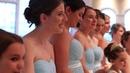 Our Disney Wedding - Danielle Michael