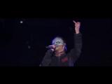 Slipknot - Surfacing Mexico 2015