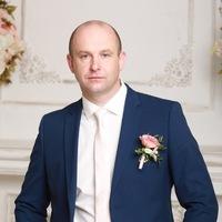 Сергей Равин