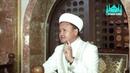 Исламдағы туыстық қарым қатынас