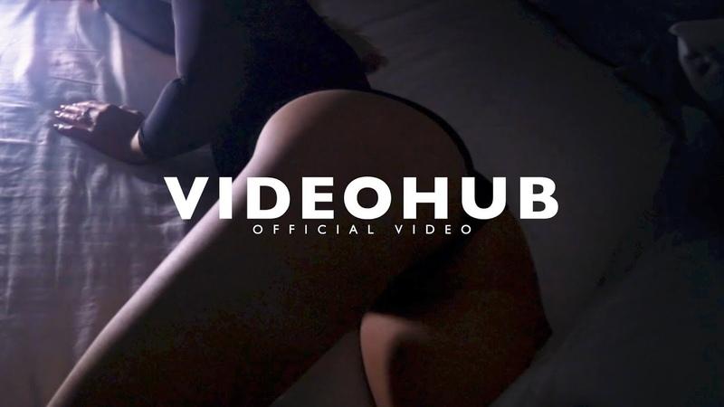 Travis Scott - STARGAZING (Besomorph Remix) (VIDEOHUB) enjoybeauty