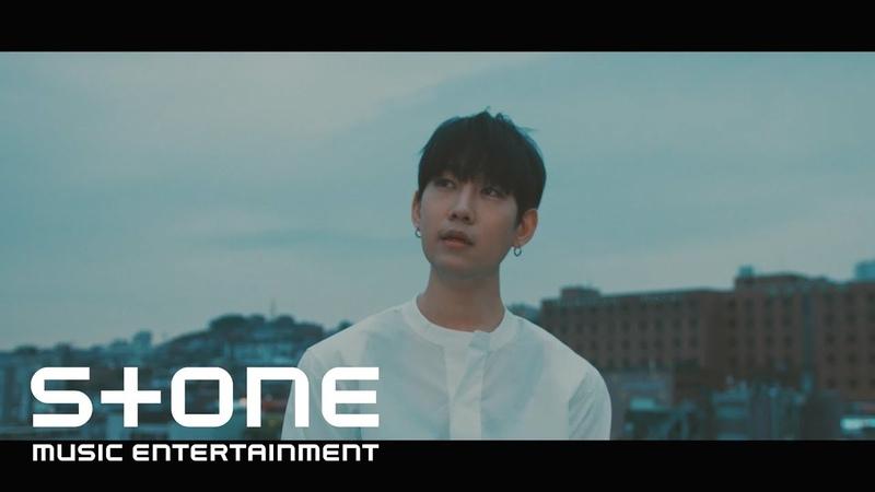 HEO SEONG JEONG - SOUND