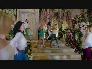 🏡 @b1dance bachata lady's style✨ мария лунева