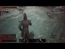 Конан с самурайским мечом - Conan Exiles HD ✰ ✰ -= СТРИМ =-