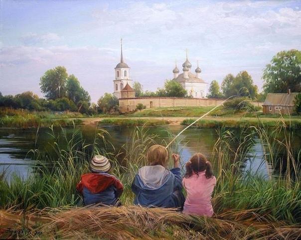 Фото №456304869 со страницы Виктории Крысовой